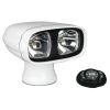233 SL Wireless Dual Beam Searchlight