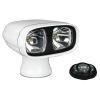 233 SL Wireless Dual Beam Searchlight