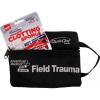 Tactical Field/Trauma Kit w/QuikClot®
