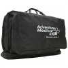Mountain Medic Professional Medical Kit