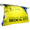 Ultralight & Watertight .9 First Aid Kit