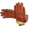 Insulated PVC Vinyl Glove