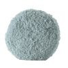 Wool Polishing Pads