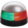 Series 24 Navigation Lights - Round Style