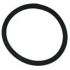 Circular Lens Gasket - for Single & Double Lens Navigation Lights