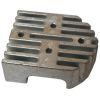 Mercruiser Inboard/Outboard Anodes - Zinc
