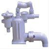 PH II Manual Marine Toilet Replacement Pump