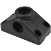 241 Combination Side or Deck Mount - for Rod Holder