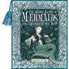 Secret History of Mermaids & Creatures of the Deep
