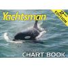 Yachtsman Northwest Chart Book, 2nd Edition