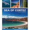 Sea of Cortez Cruiser
