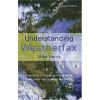 Understanding Weatherfax, 2nd Edition