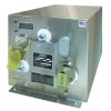 Cubed³ Commercial Marine Water Heaters