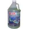 C.H. Cleaner - for Hoses & Holding Tank