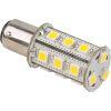 "LED ""Tower"" Bayonet Base Bulbs - Omni-Directional"