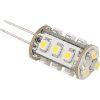 "LED ""Mini-Tower"" G4 Base Bulb - Omni-Directional"