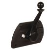 CH2900 Series Dual Function Engine Control - Single Lever