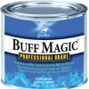 Buff Magic Compound