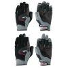 Championship Gloves