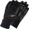 Three Season Gloves