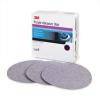 Purple Hookit™ Abrasive Discs