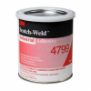 Scotch-Weld Industrial Adhesive