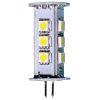 G4 MR11 Axial LED Bulb