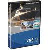 Visual Navigation Suite  -  V11