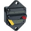 285-Series Thermal Circuit Breaker - Panel Mount