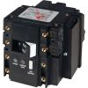 Triple Pole Residual Current Circuit Breaker (ELCI)