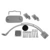 RBD100/ARC - Snap Davit Kit for Inflatable Boats