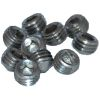 316 Stainless Steel Set Screws