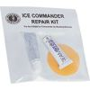 Repair Kits for the Ice Commander Suits