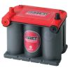 Red Top 12 Volt AGM Batteries - Starting