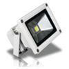 LED Exterior Flood Light Fixtures
