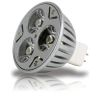 LED Flood and Spot Light Bulbs-MR16