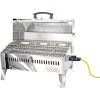 Cabo Adventurer Marine Series Grill
