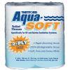 Aqua-Soft®