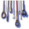 Fisheries Wire Swaging Service