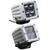 M-Series - Dually LED Light
