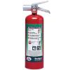 Badger Halotron-1™ 5 lb Extinguisher  -  Class 5-B:C