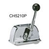 CH5200 Series Single Function Engine Control - Single Lever