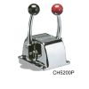 CH5200 Series Single Function Engine Control - Twin Levers
