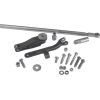 Tie Bar Kits - for Outboard Hydraulic Steering Applications with Multiple Engines