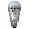 Elite Medium Screw Base LED Bulb
