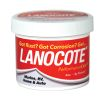 LanoCote™ Corrosion Control Paste