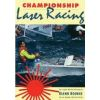 Popular Books on Sailing & Racing