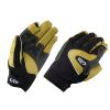 Pro Racer Short Fingered Gloves
