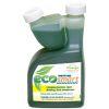 Eco-Smart Tank Deodorant