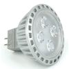 Linx LED Replacement Bulb